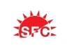 SFC Co., Ltd.