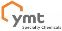 YMT Co.,Ltd.